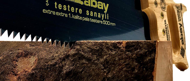 ABAY-MAVİ-PALA-scaled.jpg