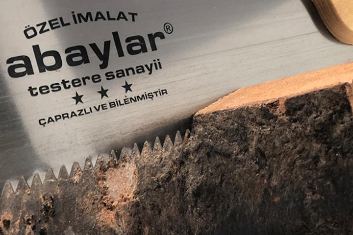 ABAYLAR-PALA-2-1.jpg