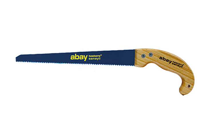 abay-orta-dis-bag-testere-35-cm-1.jpg