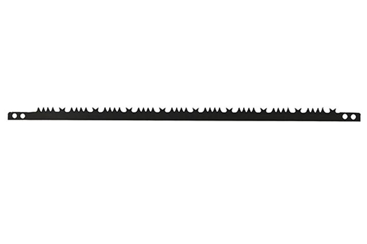 catal-kolastar-testere-agzi-1.jpg