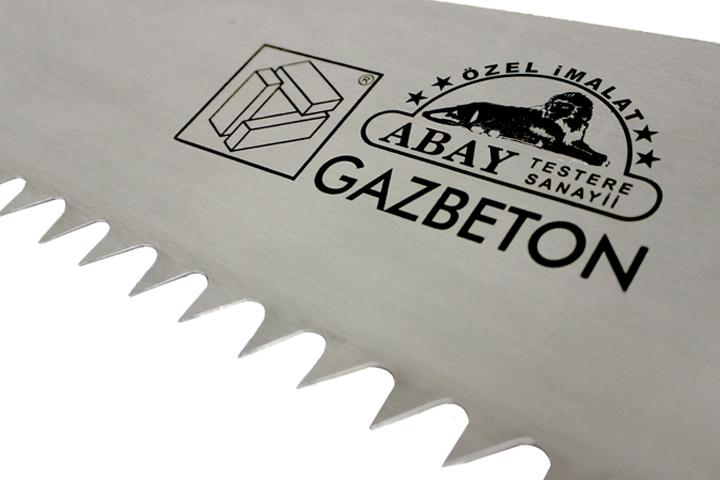 gazbeton-2.jpg